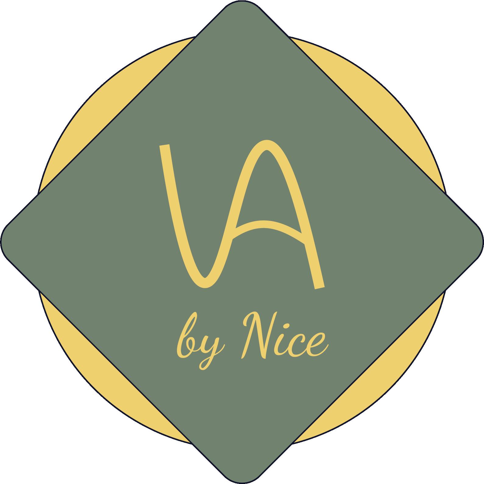 VA by Nice